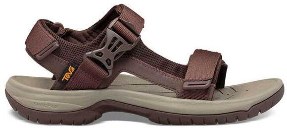 Tanway sandalen