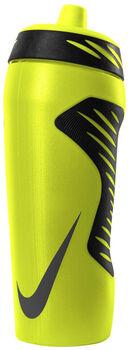 Nike Hyperfuel bidon 500ml Geel