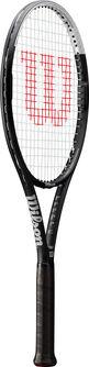 Pro Staff Precision 103 tennisracket