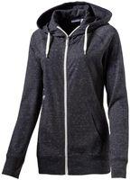 Callipa III hoodie