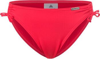 FIREFLY Moya II bikinibroek Dames Rood