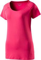 Gaprila II shirt