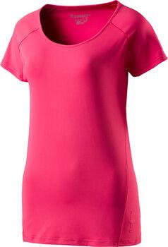 ENERGETICS Gaprila II shirt Dames Roze