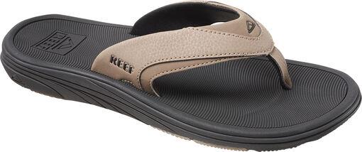 Modern slippers