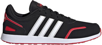 adidas VS Switch kids sneakers Jongens Zwart