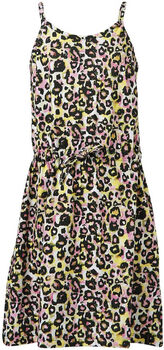 Brunotti Dohate kids jurk Meisjes Roze