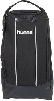 Hummel Shoe Bag Zwart