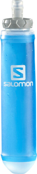 500 ml soft flask