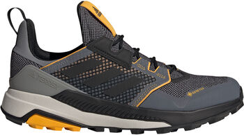 adidas Terrex Trail Beater GORE-TEX wandelschoenen Heren Grijs
