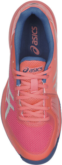 GEL-Court Speed Clay tennisschoenen