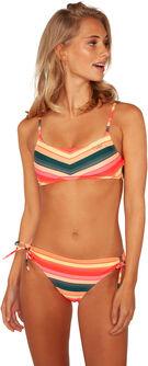 Eliza bikinitop