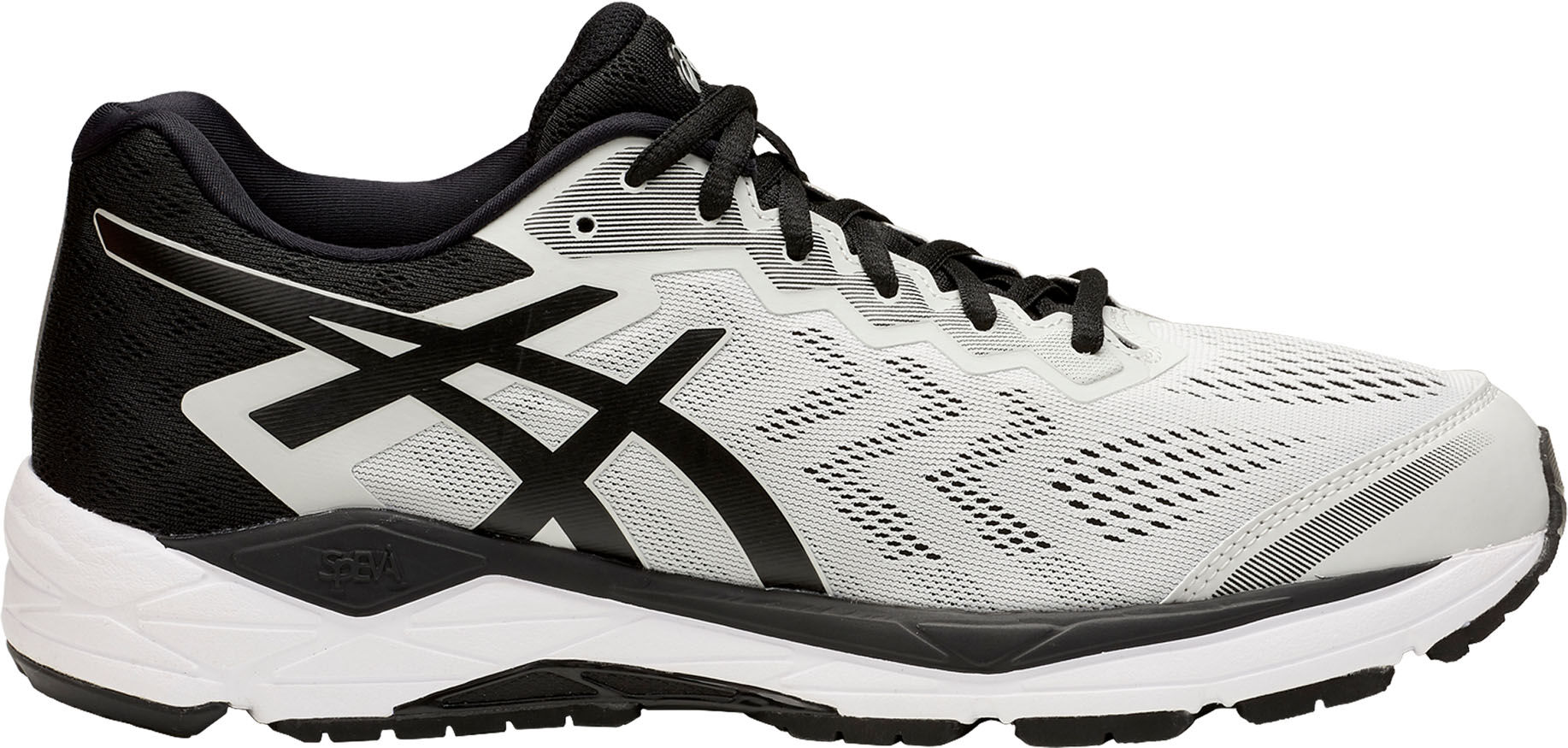 asics gel kayano damen intersport