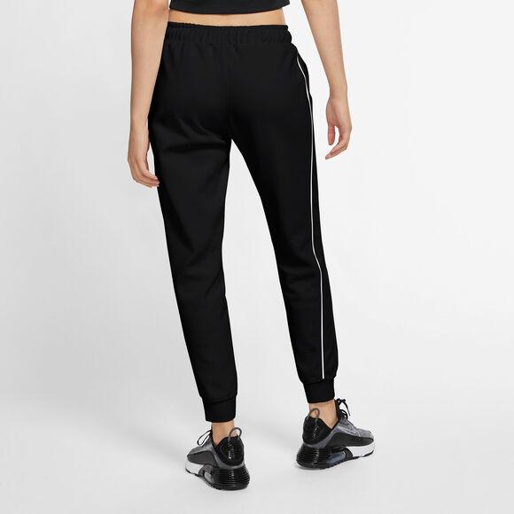 Sportswear Millen joggingbroek