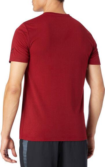 Tommi UX t-shirt