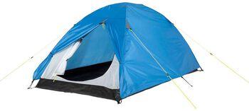 McKINLEY Crest 2 tent Blauw