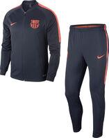 FC Barcelona Dry Squad trainingspak