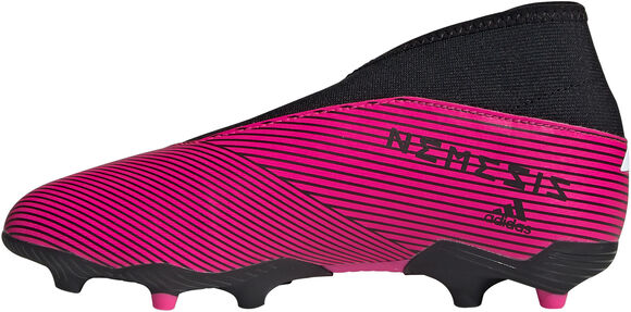 Nemeziz 19.3 II FG voetbalschoenen