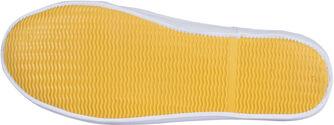 Stanno Canvas Gym Shoe Velcro