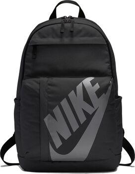 Nike Element rugzak Zwart