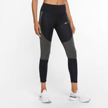 Nike Epic Lux Run Division legging Dames