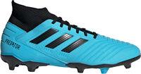 Predator 19.3 FG voetbalschoenen