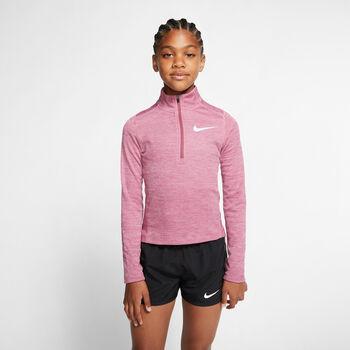 Nike Jongens Rood