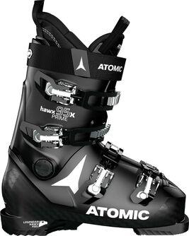 Hawx Prime 95 X skischoenen