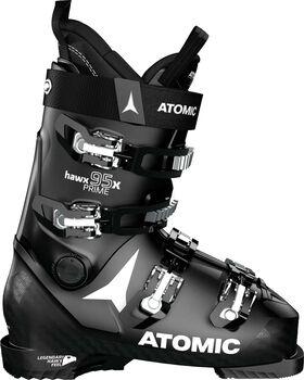 ATOMIC Hawx Prime 95 X skischoenen Dames Zwart