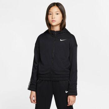 Nike Full Zip hoodie Meisjes
