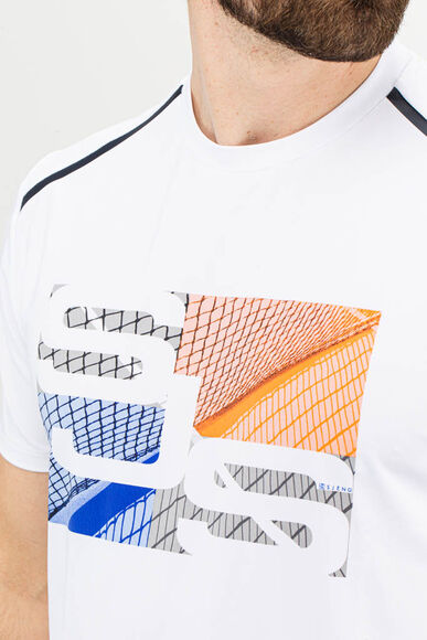 Domingo t-shirt