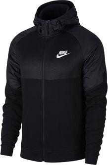 Sportswear Advance 15 hoodie