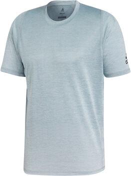 ADIDAS 360x GRA shirt Heren Grijs