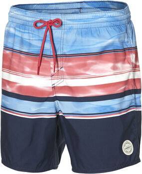 O'Neill Long beachshort Heren Blauw