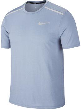 871fa6ee606 Nike Tailwind shirt Heren Blauw