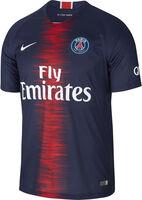 Breathe Paris Saint-Germain Home Stadium shirt