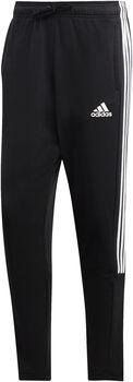ADIDAS 3-Stripes Tiro broek Heren Zwart