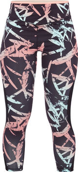 PRO TOUCH Corala tight Dames Zwart