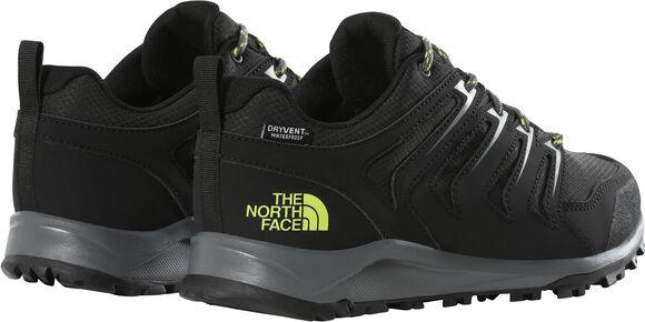 Venture Fasthike II wandelschoenen