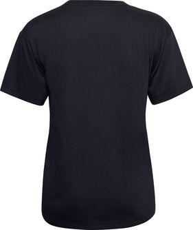 Wordmark Graphic t-shirt