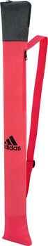 adidas VS2 sticksleeve Roze