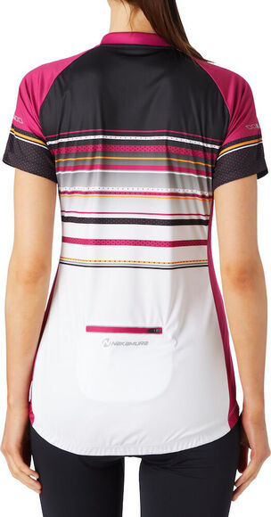 Fiona shirt