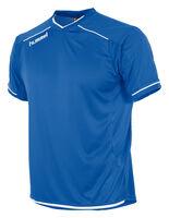 Hummel Leeds Shirt Ss