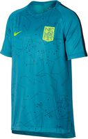 Neymar Dry Squad jr voetbalshirt
