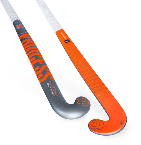 Competition 4 Star MB hockeystick