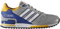 ZX 750 sneakers