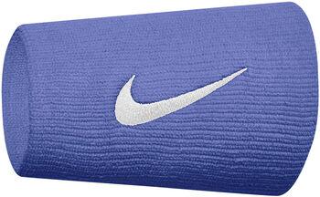 Nike Premier polsband Blauw