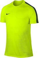 Dry CR7 Football shirt