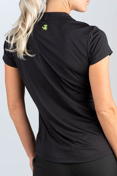 Luz shirt