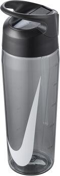 Nike Hypercharge Straw fles 700ml Grijs