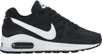 Nike Air Max Command Flex sneakers Neutraal